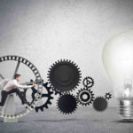 6-Ways-To-Increase-Your-Productivity-By-Outsourcing-Your-Basic-Work