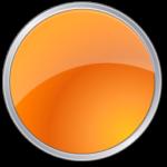 Circle_Orange
