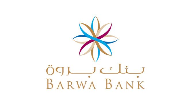 Barwa Bank - Vistas Global