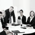 bigstock-Diverse-Business-Group-Meeting-2601694-002