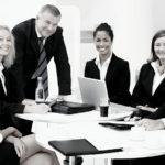 bigstock-Diverse-Business-Group-Meeting-2601694-003
